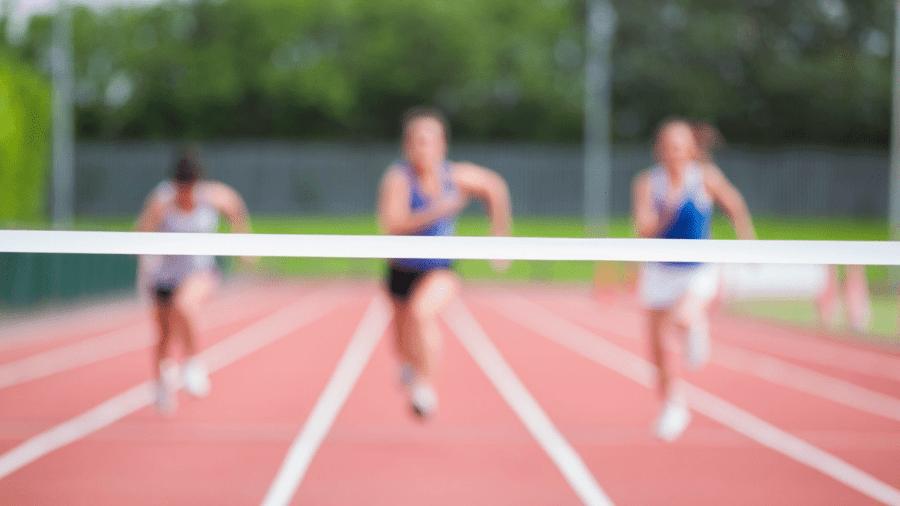 20 de state americane, o asociație școlară creștină și 3 sportive iau atitudine pentru a salva sportul feminin