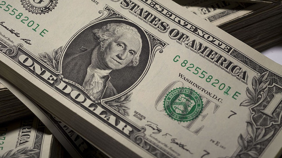Inflația a atins cel mai înalt nivel din 1991, depășind creșterea veniturilor