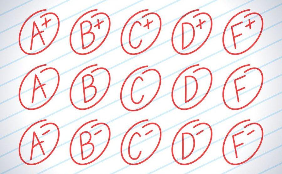 Potrivit socialiștilor, a da note elevilor este un lucru rasist