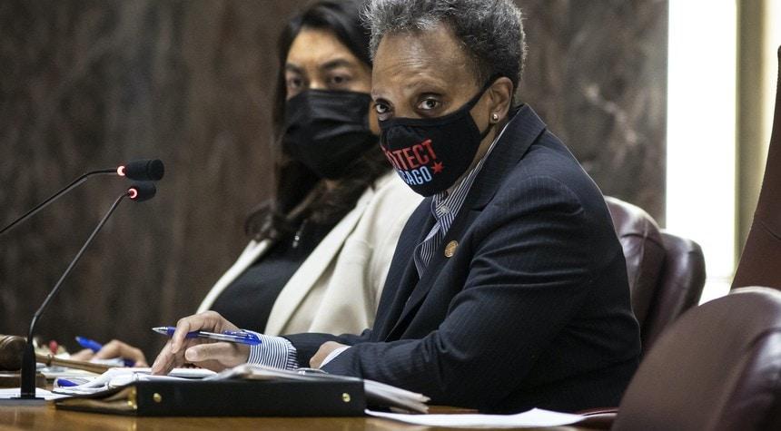 Chicago: Nu doar infracționalitate la cote maxime, ci și teroriști jihadiști