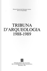 Image (1) portada_tribuna_arqueologia_1988_1989.jpg for post 915