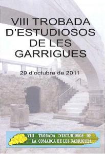Image (1) estudiosos_garrigues1.jpg for post 3456