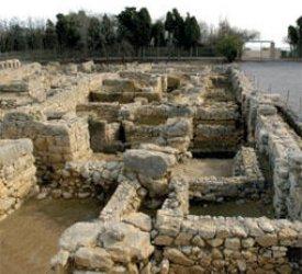 Image (1) arqueologiadidàctica.jpg for post 5152