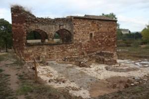 Image (1) Santa_Margarida_Martorell.jpg for post 7722