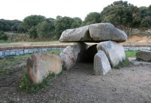 Image (1) ruta-prehistorica-vilassar.jpg for post 8721