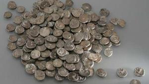 Image (1) monedes.jpg for post 9528