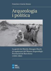 Image (1) arqueologia-i-politica.jpg for post 10798