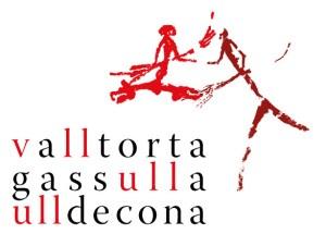 Image (1) logo-VULL-3-04.jpg for post 10937