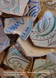 Image (1) ceràmiques_muhba.jpg for post 11469