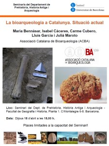 Image (1) seminari-bioarqueologia.jpg for post 11587