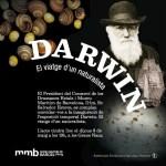 Image (1) darwin.jpg for post 11969