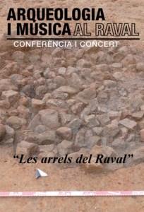 Image (1) arqueo-i-musica-al-raval.jpg for post 12409