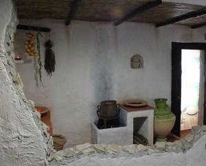 Image (1) casa-al-andalus.jpg for post 12805