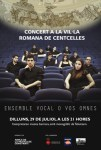 Image (1) concert_Centcelles.jpg for post 13297
