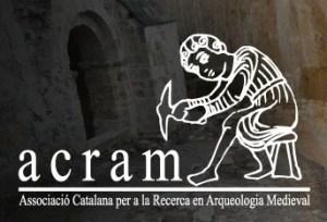 Image (1) logo-ACRAM.jpg for post 13171
