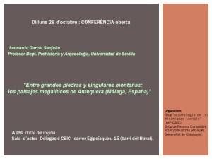 Image (1) Conferència_LGS_CSIC.jpg for post 13904