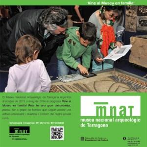 Image (1) MNAT.jpg for post 13572