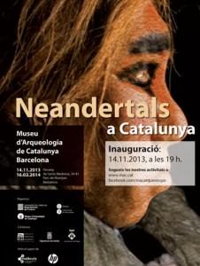 Image (1) neandertals-MAC-BCN.jpg for post 14153