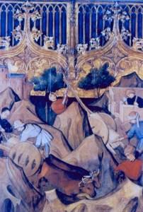 Image (1) pedreres-medievals.jpg for post 13984