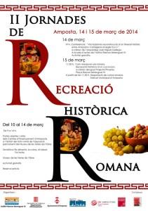 Image (1) 2a-Jornada-recreacio-Amposta.jpg for post 15955