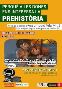 Image (1) Dones-Prehistòria.jpg for post 16005