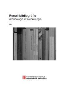 Image (1) recull-bibliografic.jpg for post 15817