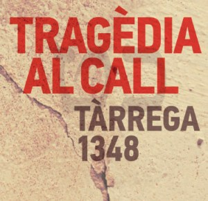 Image (1) Tragedia-al-Call.jpg for post 16060