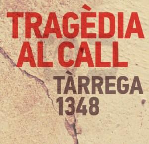Image (1) Tragedia-al-Call.jpg for post 16060