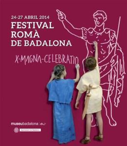 Image (1) magna-celebratio-2014.jpg for post 16403