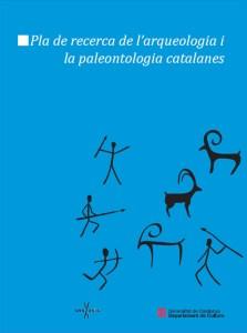Image (1) Pla-de-recerca.jpg for post 16462
