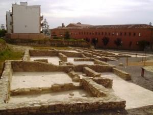 Image (1) Seminari-jaciments-fortificats.jpg for post 16286