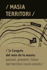 Image (1) masies-territori.jpg for post 16901