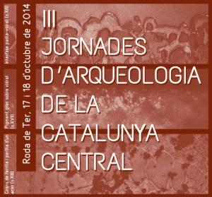Image (1) III-Jornades-Arqueologiques-Cat-Central.jpg for post 17446