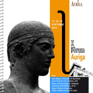 Image (1) X-forum-auriga-nou.jpg for post 17675