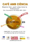 Image (1) cafe-amb-ciència.jpg for post 18090