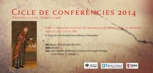 Image (1) conferència-Tarrega-Biosca.jpg for post 17957