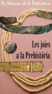 Image (1) 9a-setmana-de-la-prehistoria.jpg for post 18648