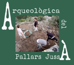 Image (1) jornada-arqueològica-pallars-jussa.jpg for post 18890