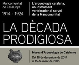 Image (1) la-decada-prodigiosa.jpg for post 18972