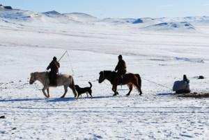 Image (1) Steppe-nomads.jpg for post 18787