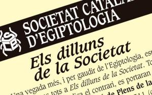 Image (1) dilluns-de-la-SCE.jpg for post 19077