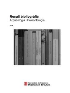 Image (1) recull-bibliografic-2015.jpg for post 19444