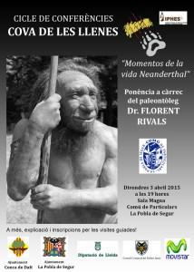 Image (1) Conferència-cova-de-les-Llenes.jpg for post 20245