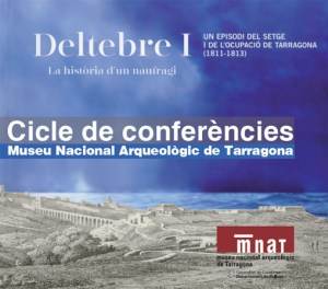 Image (1) cicle-de-conferencies-Deltebre.jpg for post 20303