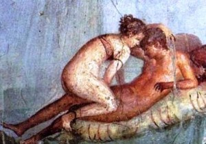 Image (1) sexe-a-epoca-romana.jpg for post 21283