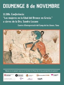 Image (1) conferencia-Tona.jpg for post 22369
