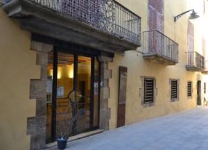 Image (1) Museu_Comarcal_de_lUrgell_de_Tàrrega.jpg for post 22766