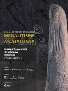 expo-megalitisme-MAC-225x300