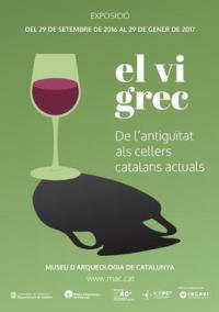 el-vi-grec-cartell_medium