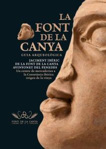 guia-arqueologica-font-de-la-canya